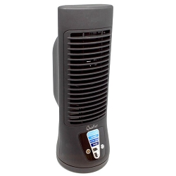 CVR Night Vision Oscillating Fan Camera Wi-Fi