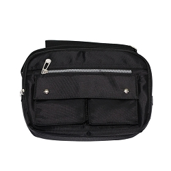 Lawmate HB-20 Handbag w/ Hidden Camera