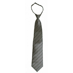 Lawmate NT-18 Necktie Camera