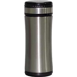 Lawmate PV-LD12 Thermos Flask DVR