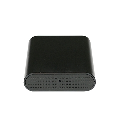 PV-PB20i Power Bank DVR