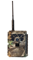 Covert Scouting Cam Blackhawk LTE (Verizon Network))
