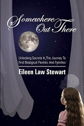 Somewhere Out There - Eileen Law Stewart