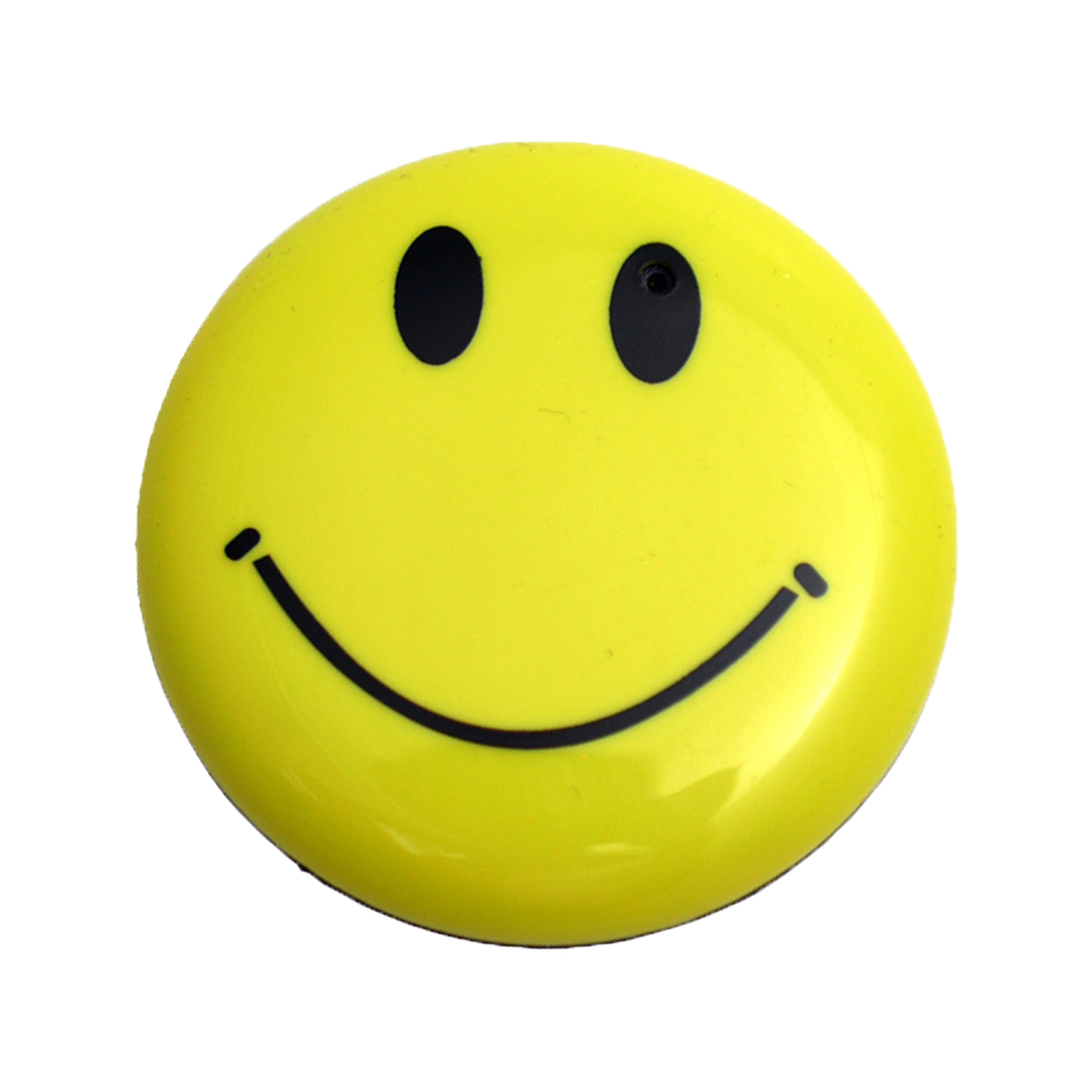 SMILEY BUTTON CAMERA DVR