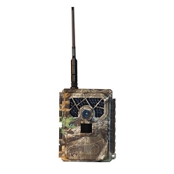 Covert Scouting Cam Code Black LTE (AT&T NETWORK)