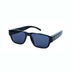 LawMate PV-EG20DL Spy Sunglasses with DVR
