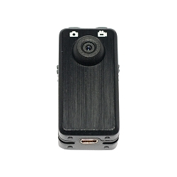 Lawmate PV-RC300 Mini HD Camera