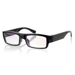 CG300 Spy Camera Glasses