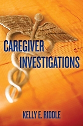 Caregiver Investigations