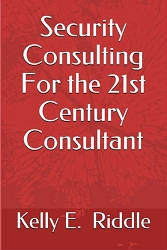 Security Consulting For the 21st Century Consultant