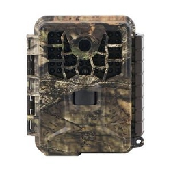 Covert Scouting Camera NBF32