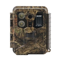 Covert Scouting Camera NWF18