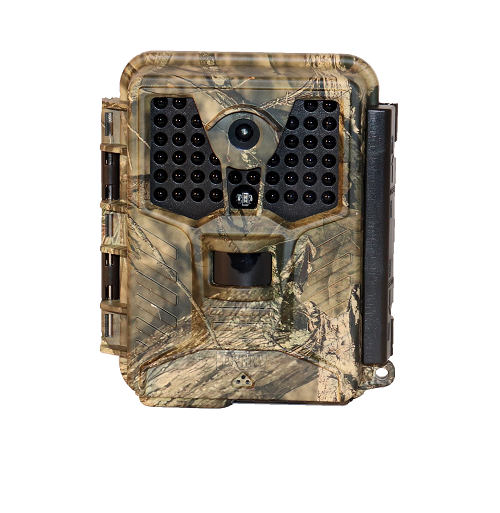 Covert Scouting Cameras Ice Cam