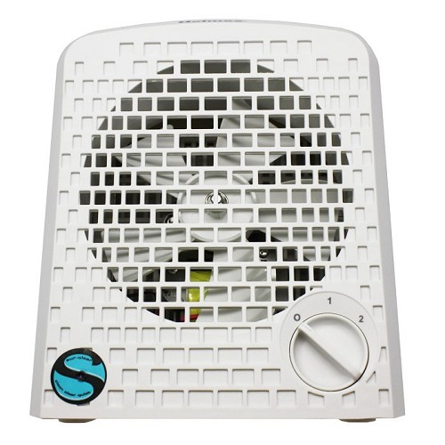 CVR Air Purifier Camera Wi-Fi