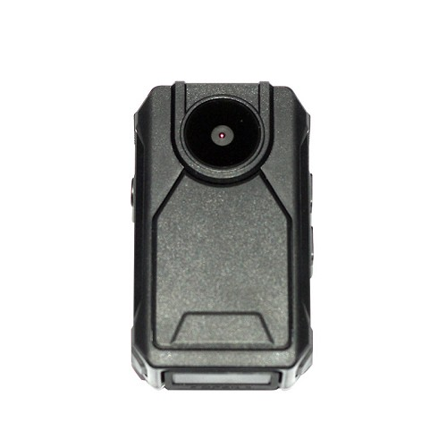 Lawmate PV-50HD2W  Wi-Fi Police Body Cam and DVR