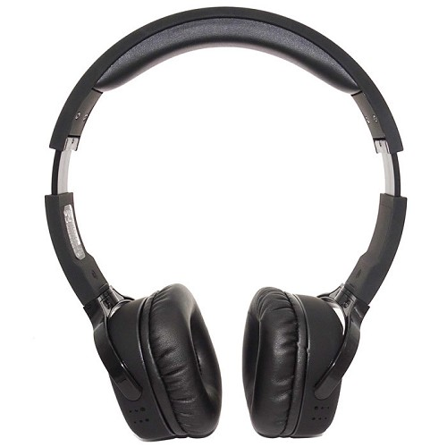 LawMate PV-EP10W 1080P WiFi Headphones (OPEN BOX SPECIAL)