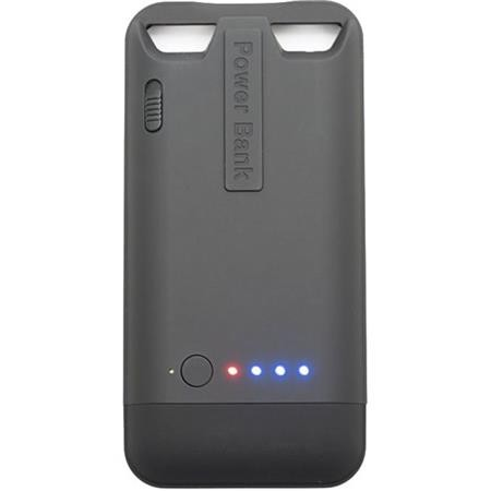 LawMate PV-IP45 iPhone case