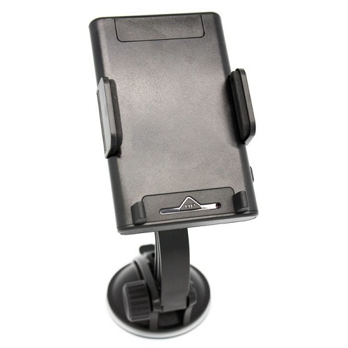 PV-PH10 Full HD 1080P Car Mount Holder DVR