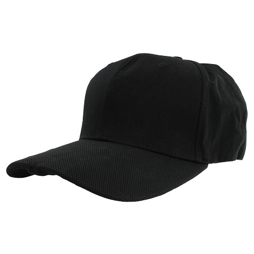 HC100 HD 1080P Hidden Spy Camera Hat